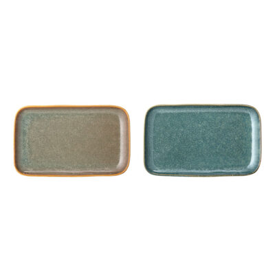 Aime Plate by Bloomingville