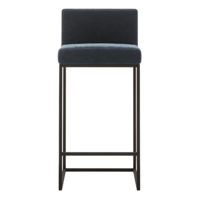 Peter Bar Stool laskasas