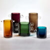 Glass Vases by Serax