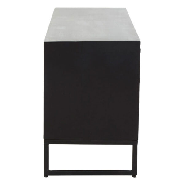 anaise tv cabinet