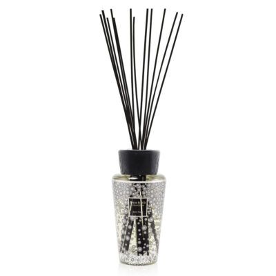 Black pearl diffuser Baobab Collection
