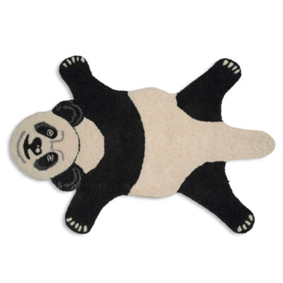 Rug Panda by Classic Collection