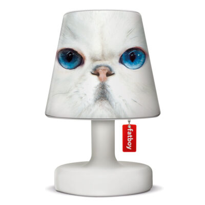 cat light cooper cappies by Fatboy