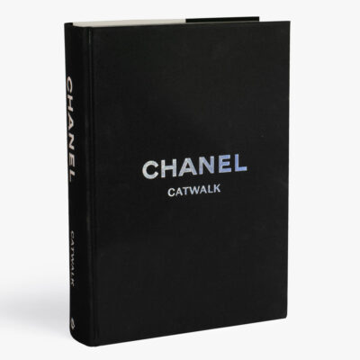 Chanel Catwalk the complete collections