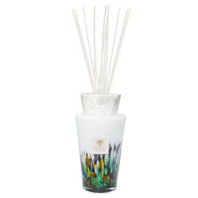 Amazonia 5L TOTEM diffuser by Baobab collection