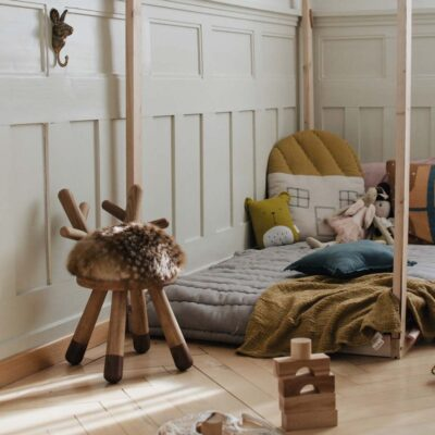 Kids Bambi Chair by EO