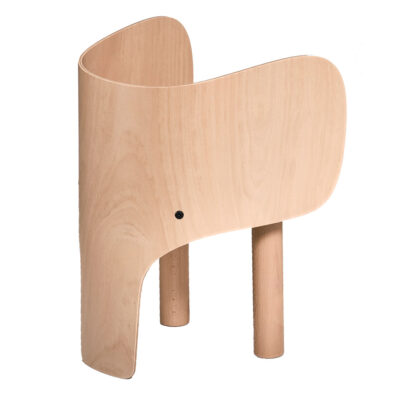 kids Elephant Chair by EO