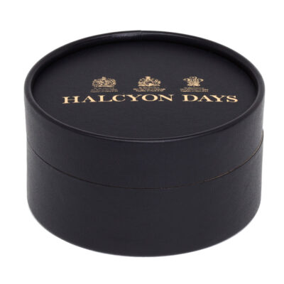 London icons coasters set of 4 by Halcyon Days
