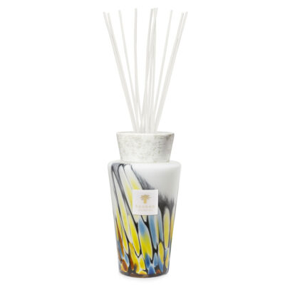 Mayumbe 5L TOTEM diffuser by Baobab collection
