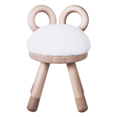 Kids Sheep Chair by EO