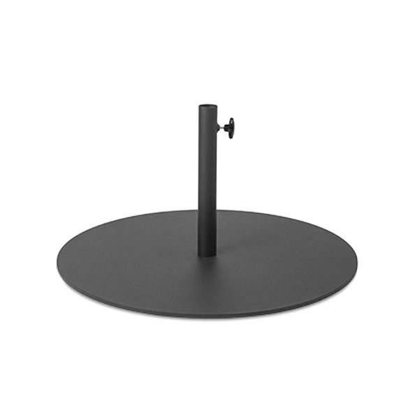 Parasol Base Anthracite by Fatboy