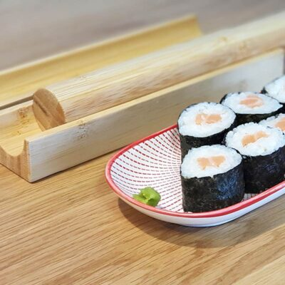 Sooshi easy sushi kit by Cookut