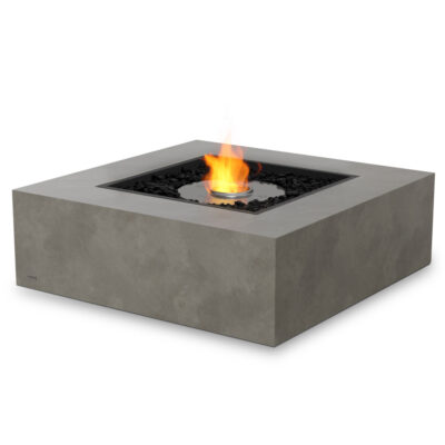 ecosmart fire base 40 fire Natural