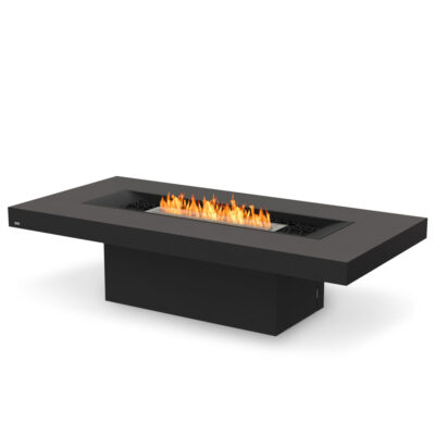ecosmart fire gin 90 bar fire table