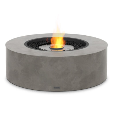 ecosmart fire ark 40 fire table